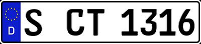 s-ct-1316