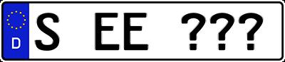 s-ee-fragezeichen