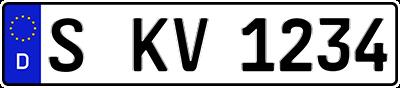 s-kv-1234