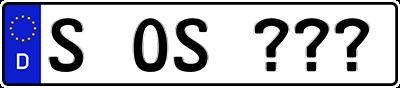 s-os-fragezeichen