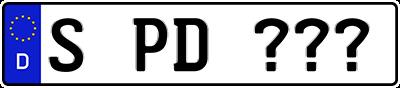 s-pd-fragezeichen