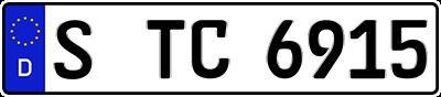 s-tc-6915