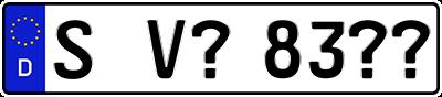 s-vfragezeichen-83fragezeichen
