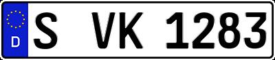 s-vk-1283