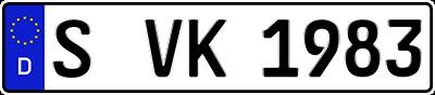 s-vk-1983