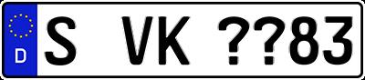 s-vk-fragezeichen83