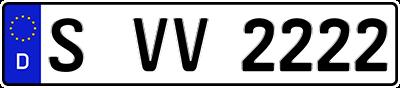 s-vv-2222