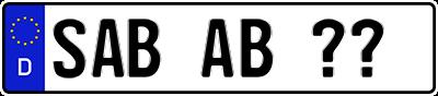 sab-ab-fragezeichen