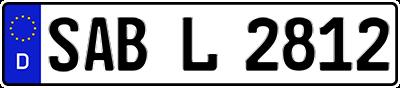 sab-l-2812