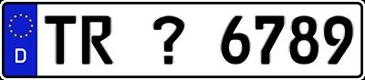 tr-fragezeichen-6789