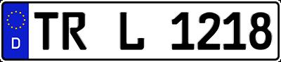 tr-l-1218