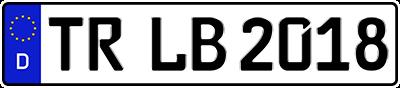 tr-lb-2018