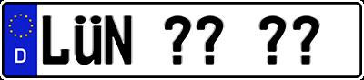 luen-fragezeichen-fragezeichen