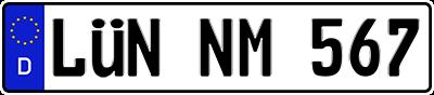 luen-nm-567