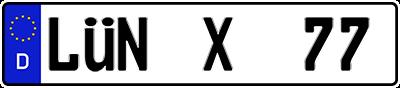 luen-x-77