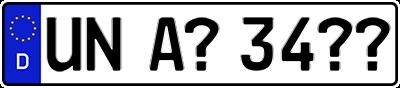 un-afragezeichen-34fragezeichen