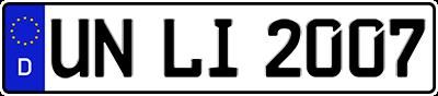 un-li-2007