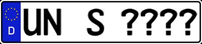 un-s-fragezeichen
