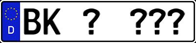 bk-fragezeichen-fragezeichen
