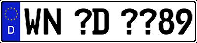 wn-fragezeichend-fragezeichen89