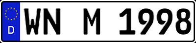 wn-m-1998
