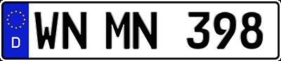 wn-mn-398