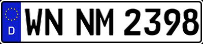 wn-nm-2398