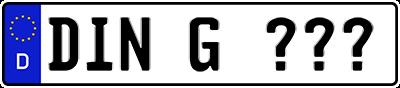 din-g-fragezeichen