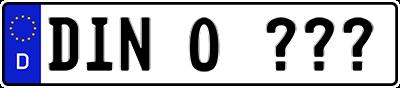 din-o-fragezeichen