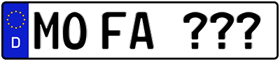 mo-fa-fragezeichen