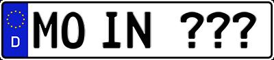mo-in-fragezeichen