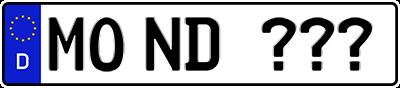 mo-nd-fragezeichen