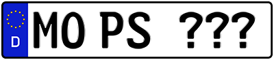 mo-ps-fragezeichen