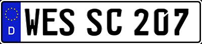 wes-sc-207