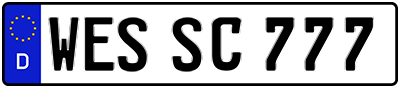 wes-sc-777