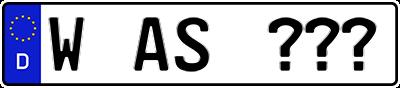 w-as-fragezeichen