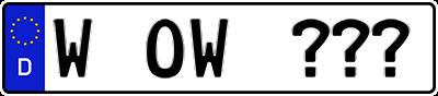 w-ow-fragezeichen