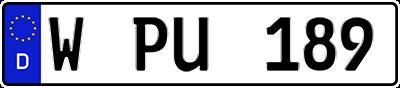 w-pu-189