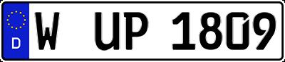 w-up-1809