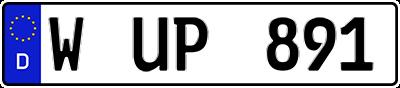w-up-891