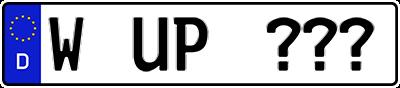 w-up-fragezeichen