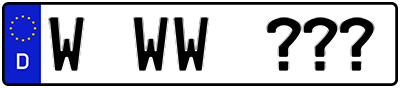 w-ww-fragezeichen