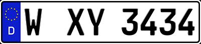 w-xy-3434